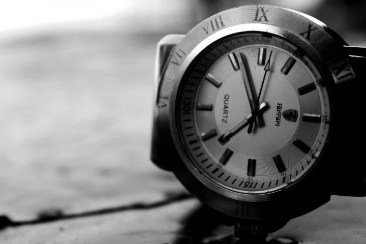 高級時計まとめ