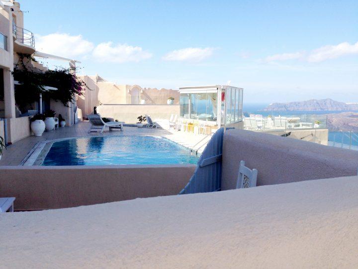 高級ホテルに無料で宿泊する方法