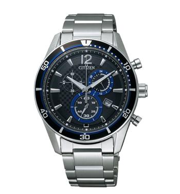 watches1