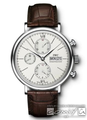 watches12