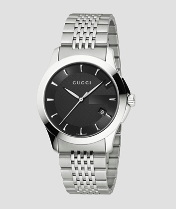 watches6
