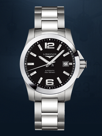 watches7