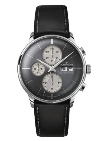 watches9