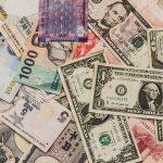 お金や成功をぐっと引きつける名言50選