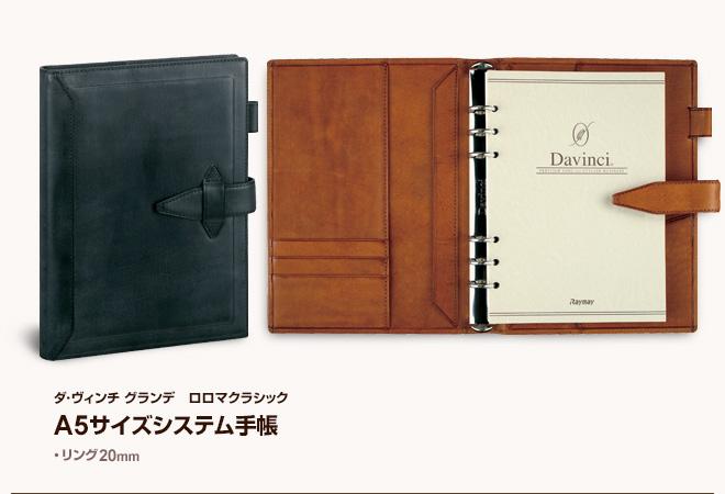 DSA3010_pop