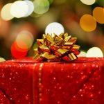 大人の女性が喜ぶ「センスが良い上質なクリスマスプレゼント」の選び方