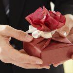 「いつもありがとう!」母の日のセンスある良質プレゼントやギフト10選