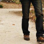 【30代男性が知っておくべき】女性に好感度の高い秋冬デート服5つのルール