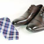プライベートからビジネスまで使い回せるおすすめ革靴ブランド15選