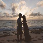 エグゼクティブ婚活で理想の奥さんを見抜く方法