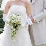 【厳しくとも勝ち抜く】30代男性を婚活で成功に導く6つの道しるべ