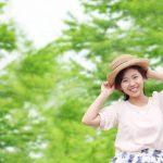 【彼女のタイプ別】おすすめのデートプラン10選~関東編~