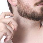 【モテる男性のたしなみ】おすすめの香水と使い方の注意点