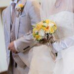 CAと結婚するのは大変?結婚後の生活やメリット・デメリットを解説