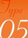Type05